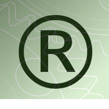 Registering a trade mark can serve as a deterrent to people who might otherwise infringe it.