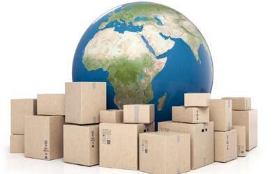 IP Considerations For Exporters